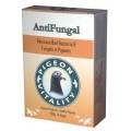 Anti Fungal 200gr de Pigeon Vitality