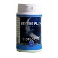 Bioflorum 500gr de Beyers