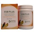 ESB Plus 100gr - Coccidiosis - de Pantex