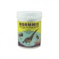 Wormmix 100gr - antiparasitario - Pájaros de Jaula - de DAC