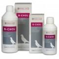 B-Chol 500 ml de Oropharma - Versele-Laga
