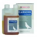 Carmine + L-Carnitine de Oropharma - Versele Laga