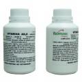 Vitamina AD3E 100ml - fertilidad - de Romvac