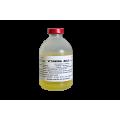 Vitamina AD3E 100ml Inyectable Solución de Romvac