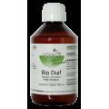 Bio Duif 300 ml de Herbots