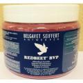 RedBeet 400gr - Remolacha 100% natural - de BelgaVet