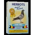 Thee - Tea 300 gr de Herbots