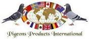 Productos Internacionales de Palomas